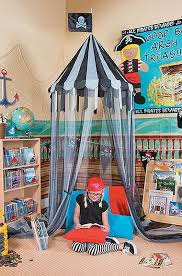 reading corner furniture. pirate reading corner furniture