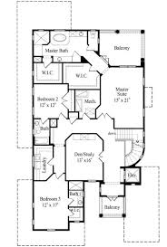 18 best floor plans images on pinterest architecture, home and Three Bed Room House Plan Pdf Three Bed Room House Plan Pdf #37 three bedroom house plans free