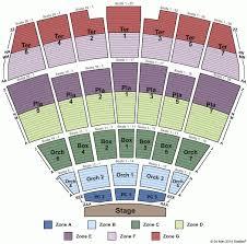 Starlight Theater Seating Chart Slubne Suknie Info