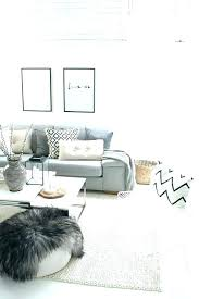 grey couch living room with sofa top best decor ideas on rug rugs that go couches grey couch