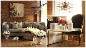 amazing chic furniture depot memphis tn impressive decoration top furniture depot memphis tn 2017 inspirational home decorating