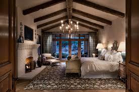 interior design bedroom traditional. Traditional Bedroom Interior Design E