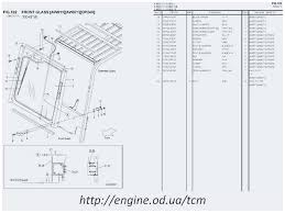 palfinger wiring diagrams 1 wiring diagram source palfinger wiring diagrams wiring diagram posttoyota 7fgu25 wiring diagram circuit diagram schematic for selection palfinger wiring