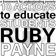Podcast A Framework For Understanding Poverty 10 Actions