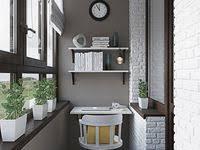 Интерьеры: лучшие изображения (67) в 2019 г. | Home decor ...