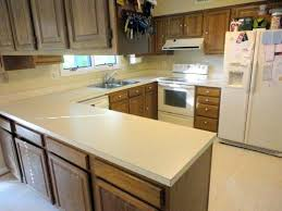corian kitchen top stone solid surface s granite companies original full size island corian