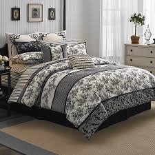 upc 883893299924 image for queen comforter set laura ashley cassandra upcitemdb