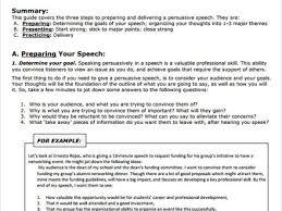 example of persuasive essay persuasive essay sample org sample persuasive speech 7 documents in pdf