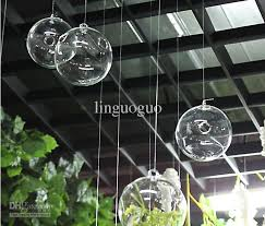 Ceiling Ball Decorations Awesome Decorative Balls Ceiling Ball Decorations