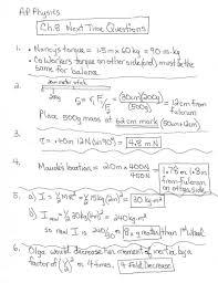 Ml3QiGO94KpZYQja9U0MMqWlNj06dRMKgN8Z8bKyYNmwkBbr south pasadena high school on inverse functions worksheet answers