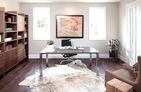 home office ideas 7 tips. Modren Office Home Office Lighting Ideas Natural Light Photography Studio Design 7  Tips For  For Home Office Ideas Tips E