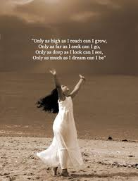 Happy Birthday Inspirational Quotes Enchanting Happy Birthday To Me Inspiring Evolution