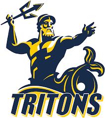 UC San Diego Tritons - Wikipedia
