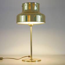 Bumling Light Anders Pehrson Bumling Table Lamp By Atelje Lyktan 75523
