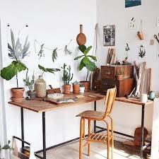 office decor inspiration. Office Decor Inspiration P