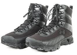 under armour tactical boots. under armour men\u0027s ua valsetz 7\ tactical boots