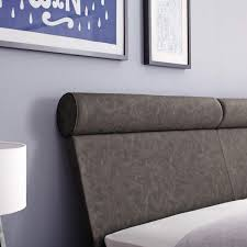 Hulsta Schlafzimmer Fena Dekorieren Bei Das Haus 22 Nice Hülsta