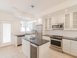 boston kitchen designs. Bonnie Says Her New Boston Kitchen Is \u201cStunning\u201d Designs S