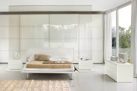 Leather Bedroom Furniture Colors White Bedroom Decoration With Red Type Leather Bedroom