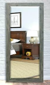 rustic wall mirrors rustic wall mirrors rustic beveled wall mirror rustic wall mirrors rustic wood wall rustic wall mirrors