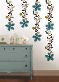Paint Designs For Living Room Walls Creative Wall Painting Ideas For Living Room Janefargo