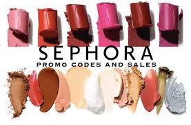 june 2018 sephora s coupon and promo codes s and deals