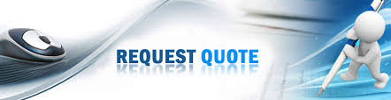 Request A Quote Custom RequestQuote Cooling Source