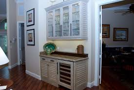 full size of cabinets wood embellishments for dsc cabinetry built ins schrapper s fine and design