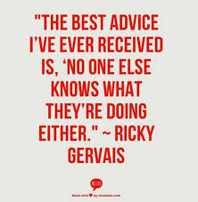 best advice essay handwriting essay how to write a rhetorical essay essay writing bilder best advice essay