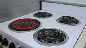 electric stove. Beautiful Electric Intended Electric Stove D