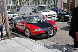 2018 bugatti veyron price. wonderful bugatti for 2018 bugatti veyron price