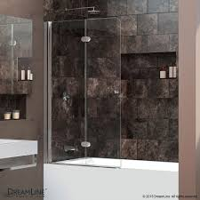 impressive bathtub glass doors installation cost 22 tub doors tub screens bathtub glass doors installation