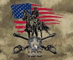 army recon scout 24 best cavalry images on pinterest boy scouting boy scouts and