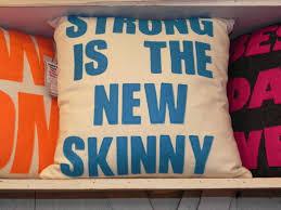 Funky throw pillows Matthewgee Alexandra Ferguson Pillowstrong Collections Maui Fun And Funky Ecofriendly Throw Pillows Collections Maui