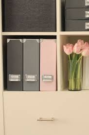 ikea office organization. wonderful office ikea hack magazine files inside ikea office organization r