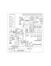 altech condensate pump wiring diagram wiring diagram and wiring diagram for a dehumidifier diagrams and schematics