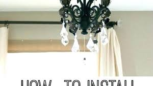 chandelier lighting kit. Stunning Ceiling Fan Chandelier Light Kit Lighting Bug Song T