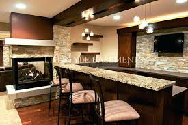 basement wet bar. Basement Wet Bars Pictures Bar Ideas For Corner