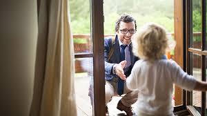 COVID 19: Minimizing exposure to home, <b>family</b> - Mayo Clinic ...