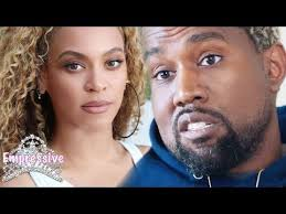 Kanye West talks about exposing Beyonce and Jay-Z, and more ...