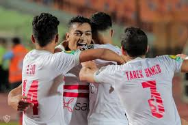 Even stats, standings, news and information on the football league egypt premier league and on teams zamalek and al ittihad.the prediction 1x2 or under/over or goal/nogoal, with odds of bookmakers comes. Egyptian Giants Al Ahly And Zamalek To Face Off In Final Of The Century