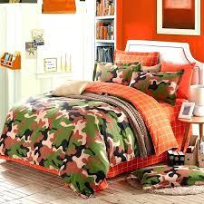 queen camo comforter comforter sets queen size comforter sets army camouflage comforter sets