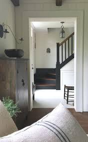 Best 25+ Farmhouse stairs ideas on Pinterest   Stairway, Farm ...