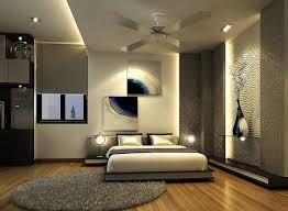 Small Modern Bedroom Designs Small Bedroom Colors And Designs With Ultra Modern Furniture