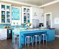 blue countertops kitchen ideas creative paint colors to match blue in kitchen colors color schemes and designs kitchener ontario
