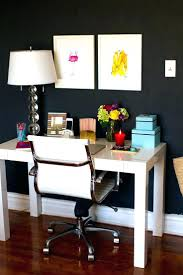 west elm wall decor articles with plastering over walls cost tag plaster  art how to style