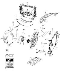 1 8t block diagram moreover 2004 vw jetta engine diagram further vw 2 0 engine diagram