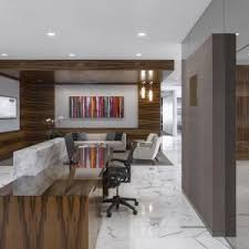 small kitchen dining room ideas office lobby. Small Office Lobby Design Lob Designs Ideas Trends Premium Psd Kitchen Dining Room N