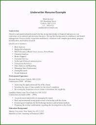 Lvn Resume Sample Extraordinary Licensed Practical Nurse