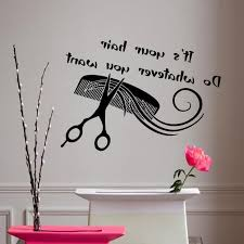 wall decorations for living room ideas diy decor